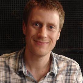 Neil Curtis