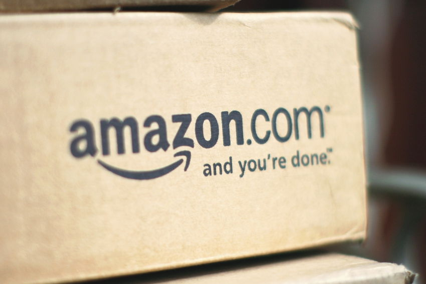 How to get ahead of your competitors selling on Amazon