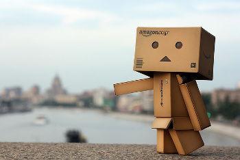 Amazon Japan Tax