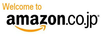 How to Sell on Amazon Japan in 2021
